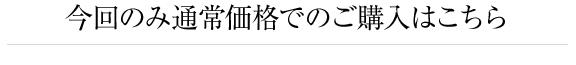 cv_one_title